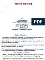 03Mechanical Working (2)