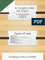visa eeuu (1)
