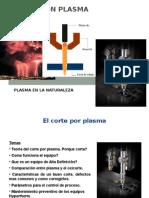 Presentación Corte por Plasma.pptx
