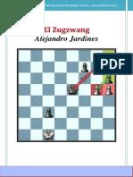 82 - El Zusgwang