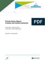 CreativeAndCulturalIndustries-MainReport