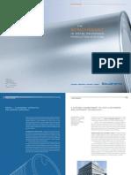 soudronic_companybrochure.pdf