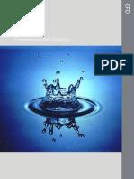 Diseño prestacional CFD