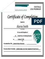 nasw-nc ce certificate - 10 27 15 as