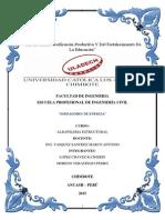 DISIPADORES-DE-ENERGIA.pdf
