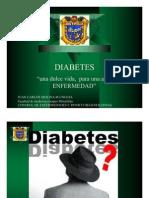 diabetez (2)