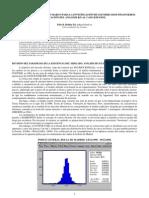 Dialnet LaHipotesisFractalComoMarcoParaLaInvestigacionDeLo 2471418 (1)