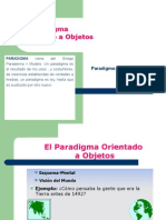 Paradigma de la programación el l objeto en forma de L oscila cuando se desvía un poco. Calcule la frecuencia de oscilació.