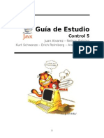 gui05_ful