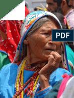 Biodiversidad Indigena