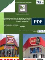Informe FinaL TALLER DE INVESTIGACION