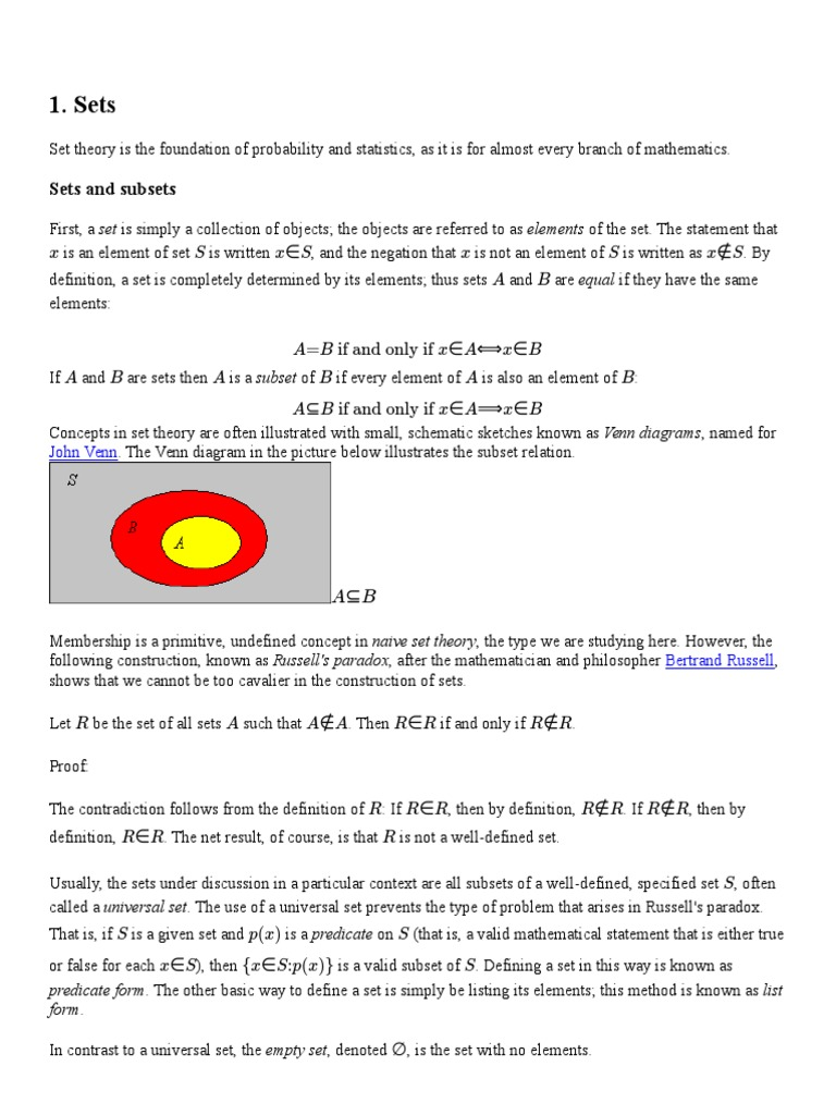 Math 109 lecture function mathematics abstract algebra biocorpaavc Image collections