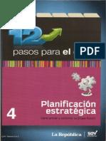 doce pasos para el exito.pdf
