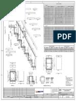 PP-DE-H07-029_A
