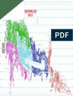00 PLANO INTEGRAL DEL CUSCO 2014.pdf