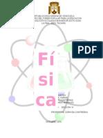 Fisica Colegio Sixto Sosa