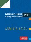 Manual Desenho Universal
