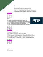 Plan de Redacción 1M CR