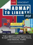 roadmap to liberty - sample chapters pdf