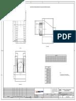PP-DE-H07-046_A