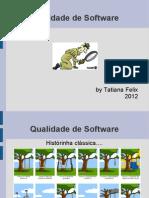 Qualidade de Software.pdf
