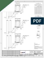 PP-DE-F07-004_A