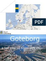 Apresentação Pal Martenson - Zero Waste Europe