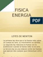 FISICA leyes newton