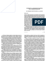 se presenta la exposicion de motivos de la const 1857.pdf