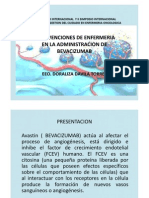 3 - Intervención de Enfermería en el tratamiento con Bevacizumab.pdf