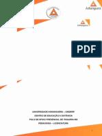 DESAFIO PROFISSIONAL 3 GRUPO SOL.doc