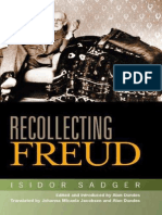 Recollecting+Freud