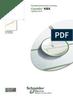 Brosura KBX DESWED105027EN 4pag(EN).pdf