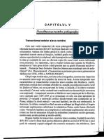 capitolul-5.pdf