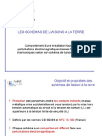 SLTShmas_Liaisons_a_la_Terre.ppt