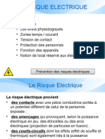1879-2-pre-le-risque-electrique.pptx