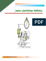 Habilitation_B2V_BR.pdf
