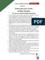Resumen_de_Manual_de_Derecho_Indiano_Cap (1).pdf