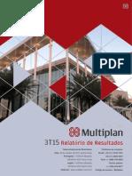 Rr Multiplan 3t15