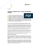 CI - Renault Passion Days_emocoes Fortes
