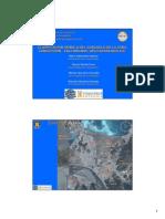 b2 Presentacion Vi Congreso Geotecnia Mvo