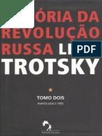 Conclusão HRR Trotsky