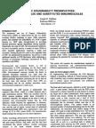 OSP Benzatriazoles and substituted Benzatriazoles