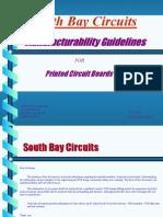 PCB Guide