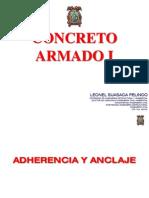 Concreto_armado_detalles