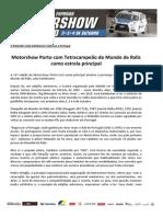 Motorshow Press 01