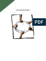 Manual Manager de Proiect