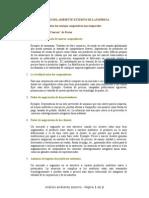 Analisis del ambiente externo de la Empresa-2.docx