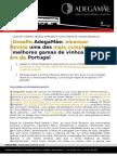 Press AM Brancos2015