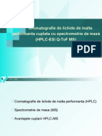 2-Prezentare metoda HPLC-MS.ppt